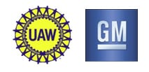 UAW-GM Center for Human Resources