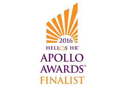 Helios Apollo Awards