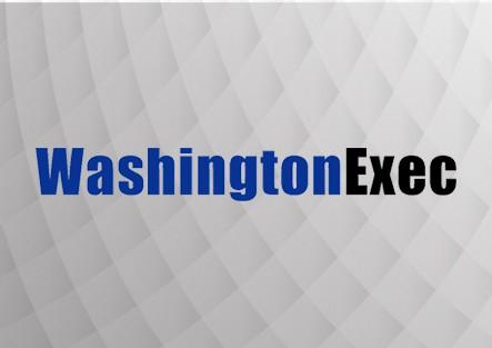 WashingtonExec