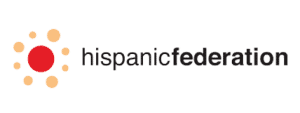 Hispanic Federation Supporting Puerto Rico