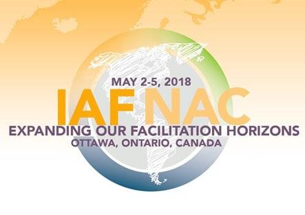 IAFNAC