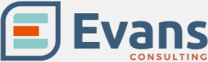Evans Consulting